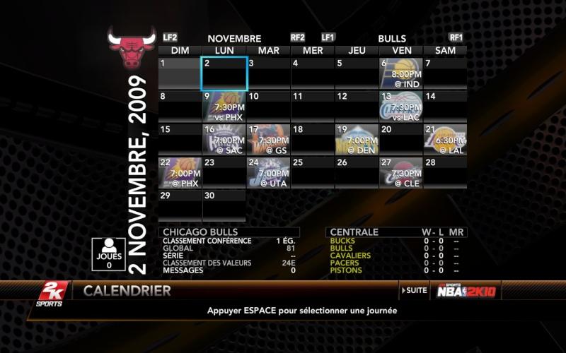 Chicago Bulls [Axel] Bulls10