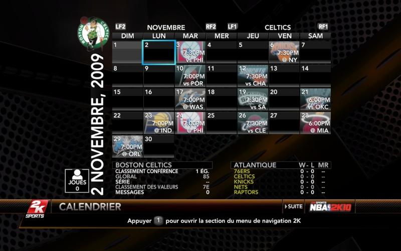 Boston Celtics [Notorious Big] Celtic10