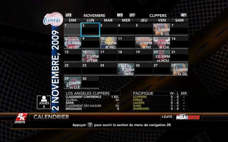 LA Clippers [Ruben] Clippe10