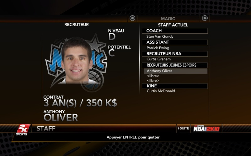 Orlando Magic [The-ClutchPlayer#8] Orl410
