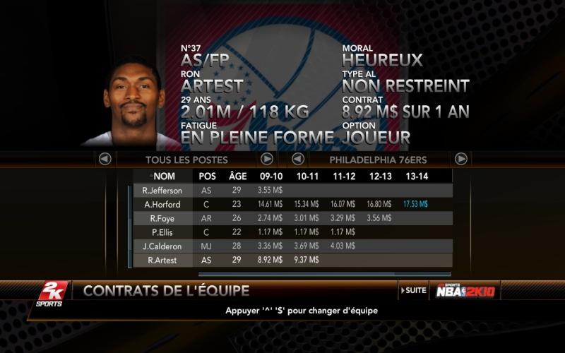 Philadelphia 76ers [Chris Taylor] Phi210