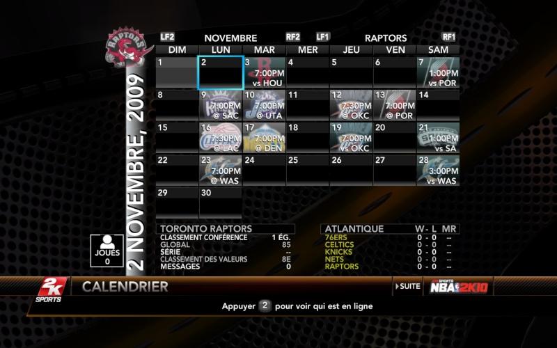 Toronto Raptors [Hurricane] Raptor10