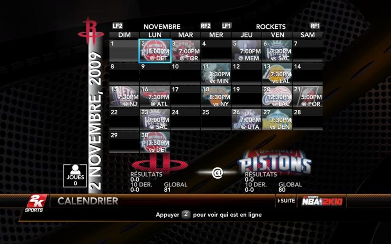 Houston Rockets [fba#12] Rocket10