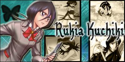 El hilo para conocernos un poco mejor... Rukiaf10