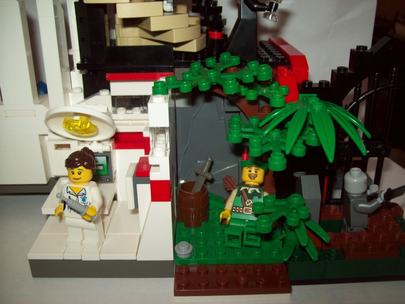 MOCing about with minifigs 104_0110