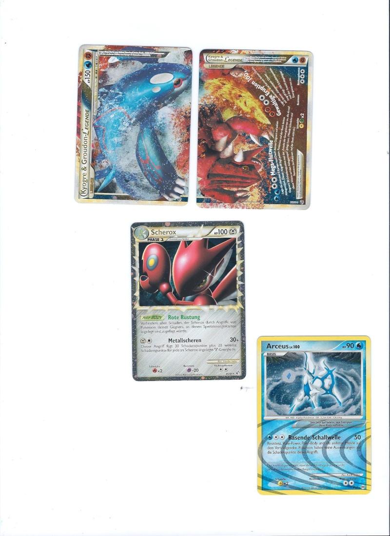 Zeigt her eure Pokemonkarten! Einges11
