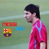 Gallerie Dbzdu93. Messi10
