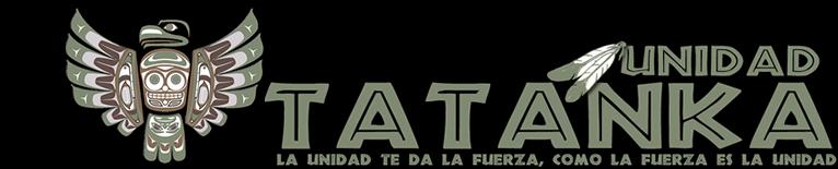 Unidad TatanKa