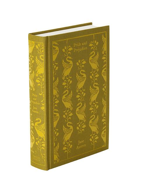 Les couvertures des romans de Jane Austen 30401311