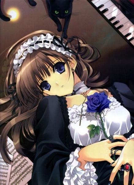 Des images d'Angela =^_^= Manga10