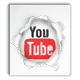 || فيديوهات عامة ~