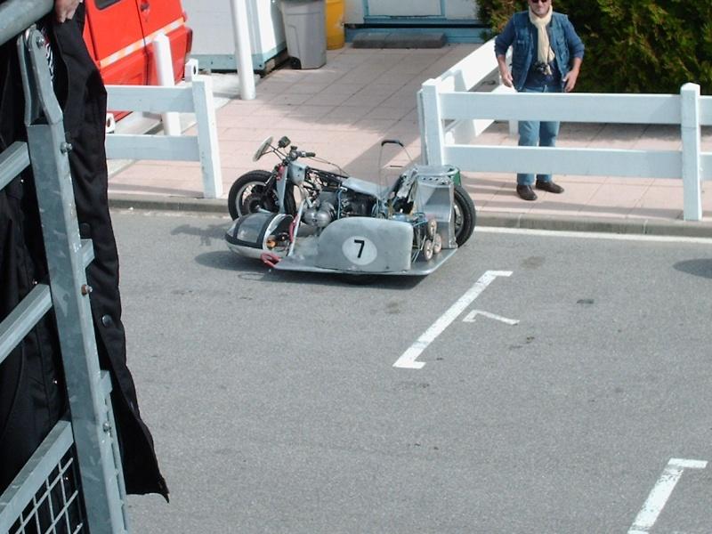 [CR] Course moto ancienne Croix en Ternois 19/09/2010 Journa27