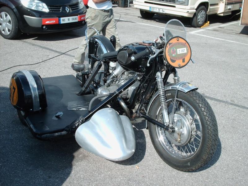 [CR] Course moto ancienne Croix en Ternois 19/09/2010 Journa28