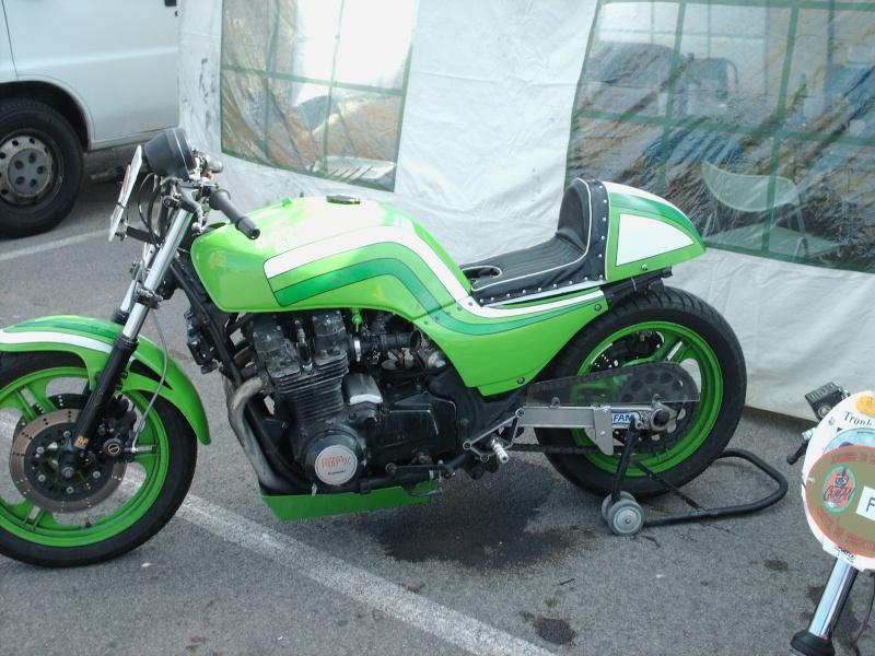[CR] Course moto ancienne Croix en Ternois 19/09/2010 Journa33