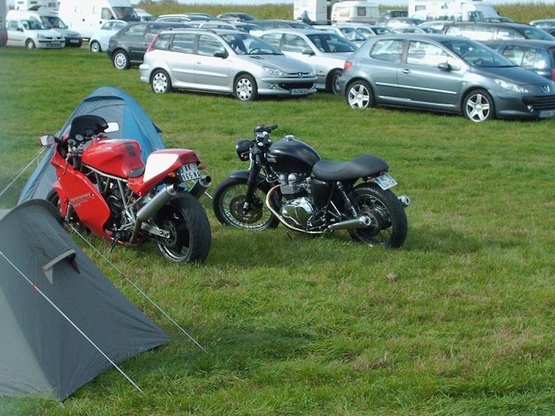 [CR] Course moto ancienne Croix en Ternois 19/09/2010 Journa35