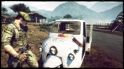 Battlefield: Bad Company 2 Vietnam Pics/Vids Blog_510