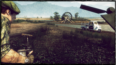 Battlefield: Bad Company 2 Vietnam Pics/Vids Blog_511