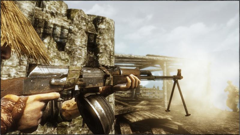 Battlefield: Bad Company 2 Vietnam Pics/Vids Blog_512