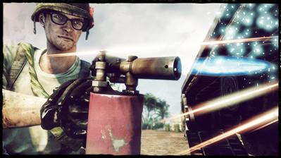 Battlefield: Bad Company 2 Vietnam Pics/Vids Torch10