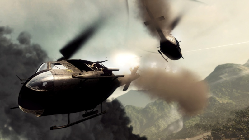 Battlefield: Bad Company 2 Vietnam Pics/Vids Vietna10