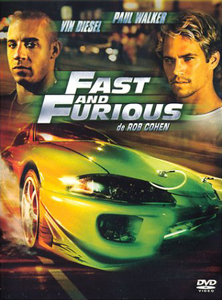 Fast and Furious Fast-a10
