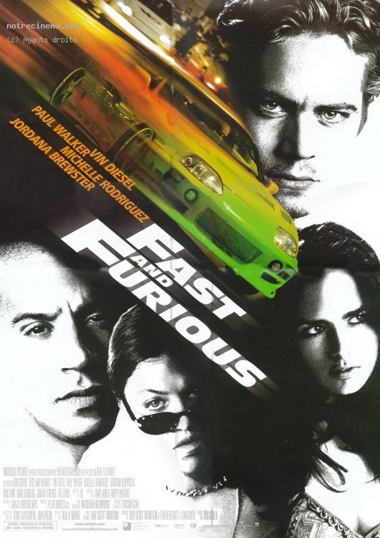 Fast and Furious Fast-a11