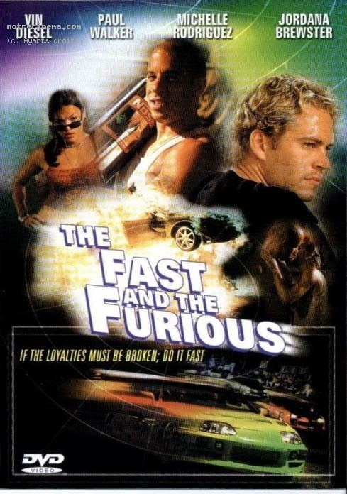 Fast and Furious Fast-a12