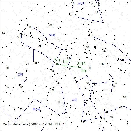 Lluvia de estrellas Oriónidas 2010 Orioni10