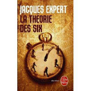 EXPERT, Jacques - Page 2 La_the10