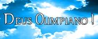 Deuses Olimpianos