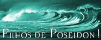 Filhos de Poseidon
