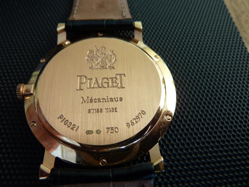 Petite présentation de mon altiplano - Piaget inside - P1000419
