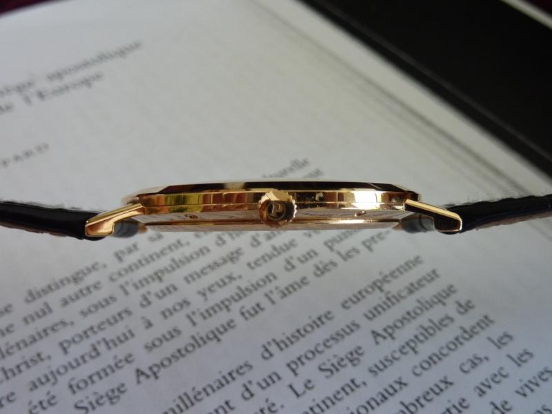 Petite présentation de mon altiplano - Piaget inside - P1000424