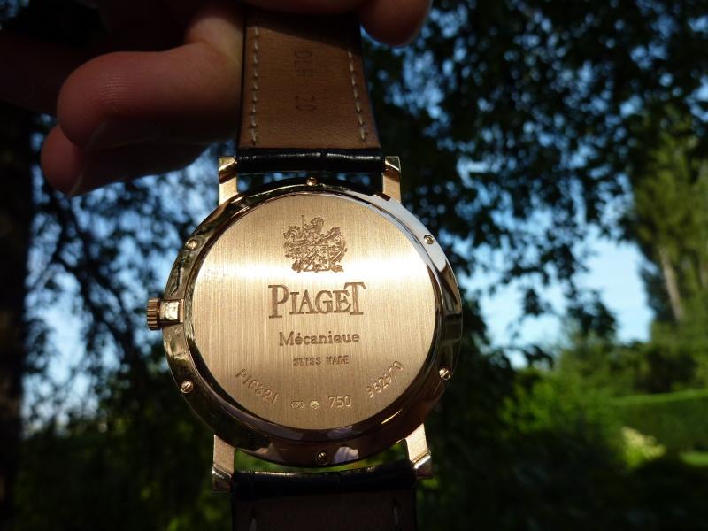 Petite présentation de mon altiplano - Piaget inside - P1000429