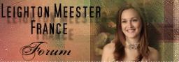 Leighton Meester France Clicha10