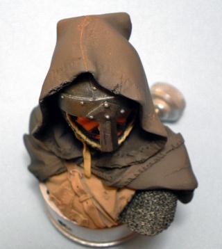 16° Sergent Templier (Pégaso) 1411