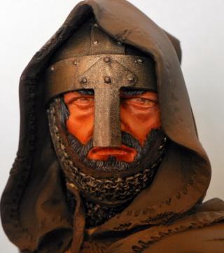 16° Sergent Templier (Pégaso) 1511