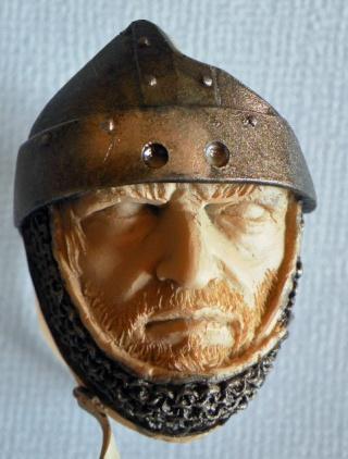 16° Sergent Templier (Pégaso) 612