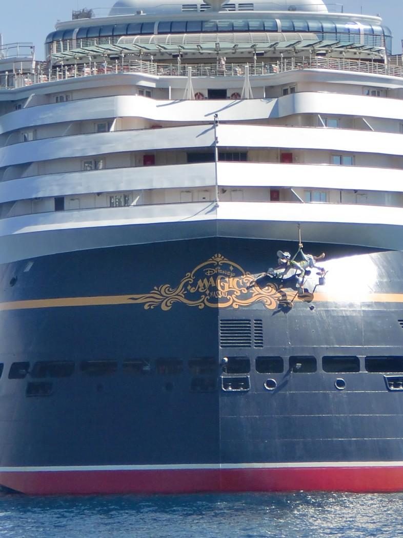 [Disney Cruise Line] De retour en Europe à partir de 2010 ! - Page 3 Antibe14