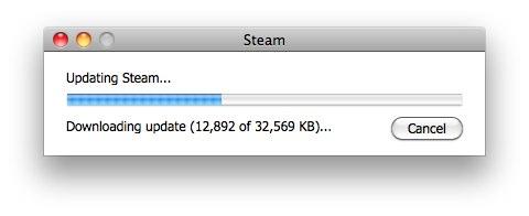 Steam for Mac Beta — первые скриншоты и инструкция по установке! Steam_17