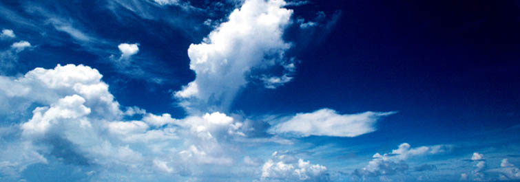 Skydreamers