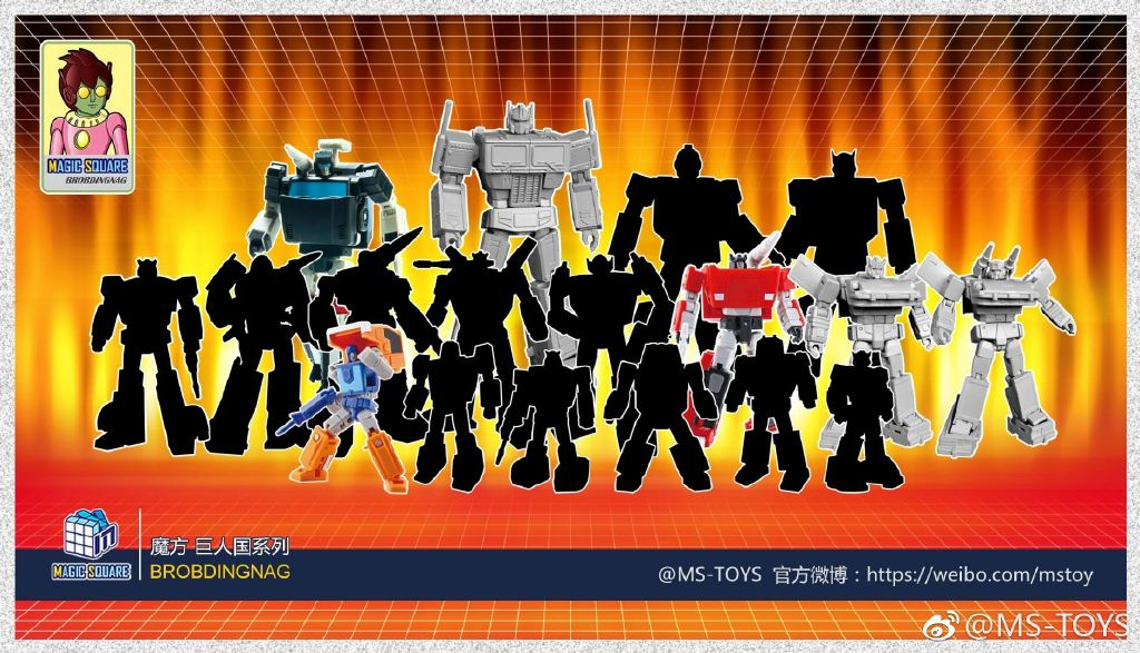 [Magic Square Toys―MS-Toys] Produit Tiers - TF G1 au format Legends - Page 6 006xot17