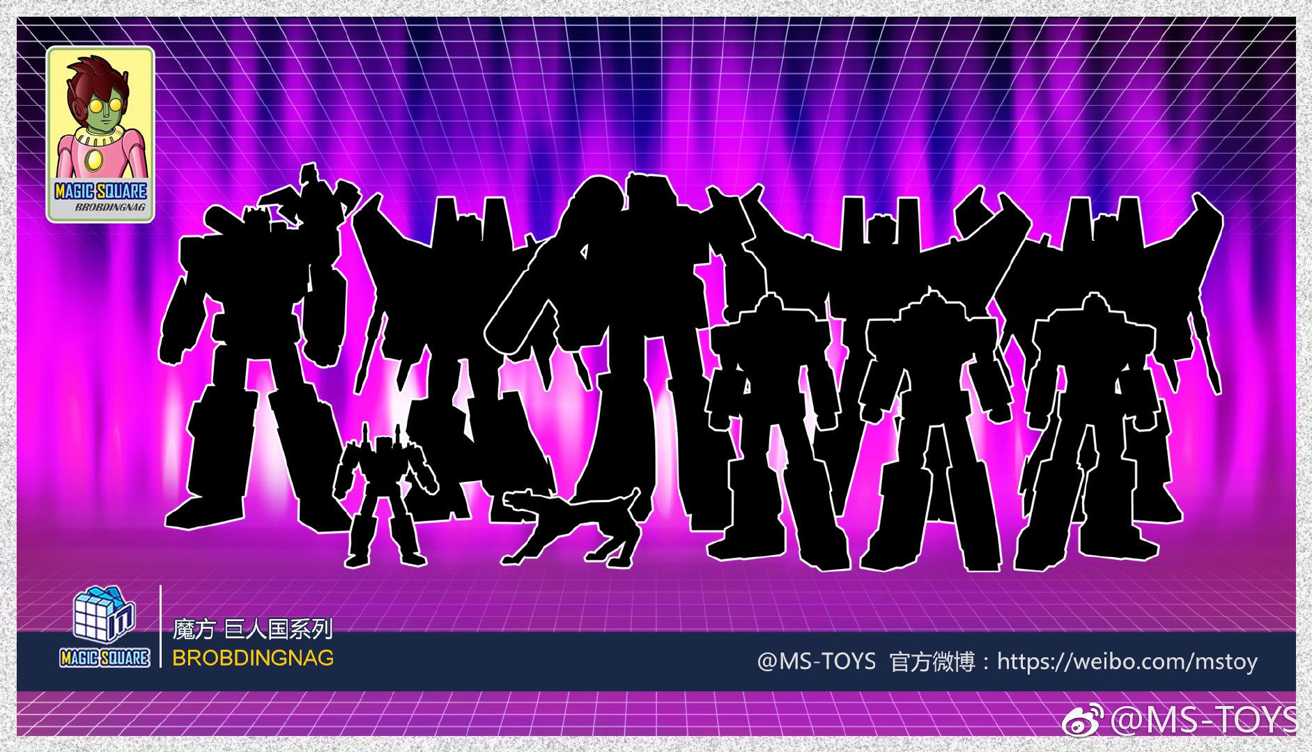 [Magic Square Toys] Produit Tiers - Jouets MS-Toys format Legend - Personnages G1 - Page 9 006xot18