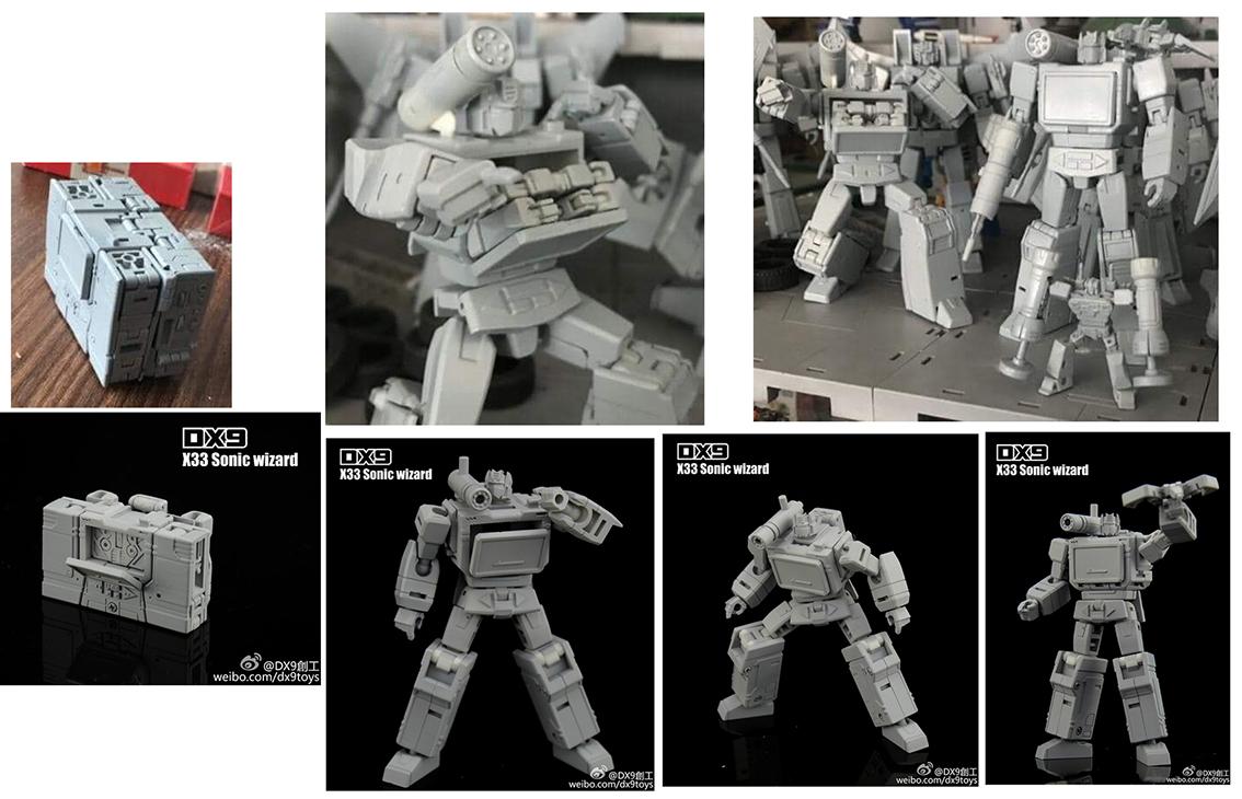 [Magic Square Toys] Produit Tiers - Jouets MS-Toys format Legend - Personnages G1 - Page 12 Compar11