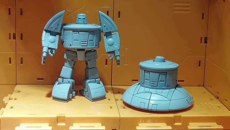 [Magic Square Toys―MS-Toys] Produit Tiers - TF G1 au format Legends - Page 6 Fb_img16