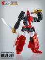 Gobots - Machine Robo ― Dessin Animé + Jouets  - Page 10 11905710