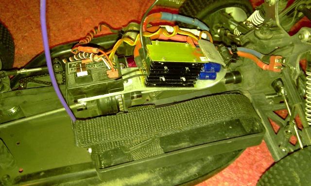 Conversion HYPER 8 HOBAO finie Imag0121