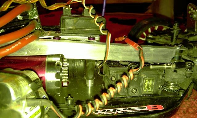 Conversion HYPER 8 HOBAO finie Imag0130