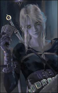 avatarRaya