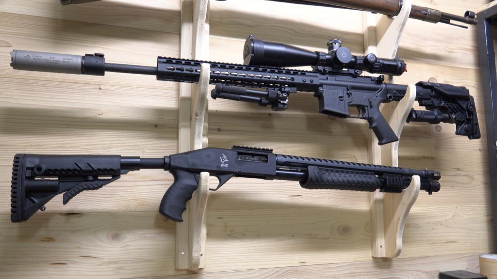 AR15 état du marché et conseils d'achat Colt_s10